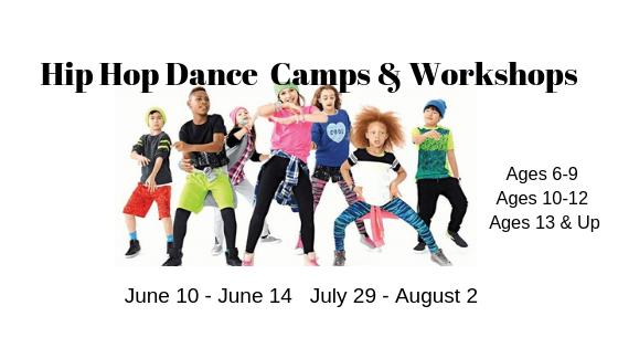 2019 June & July Hip Hop Dance Camp (1).png