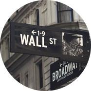 wallstreet.png