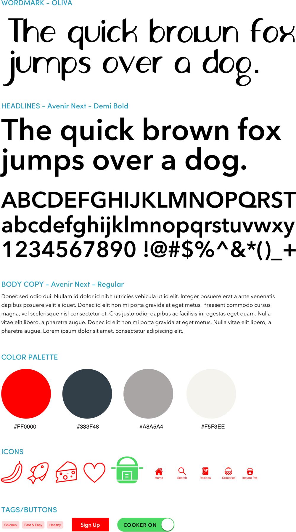 visual-design-toolkit.png