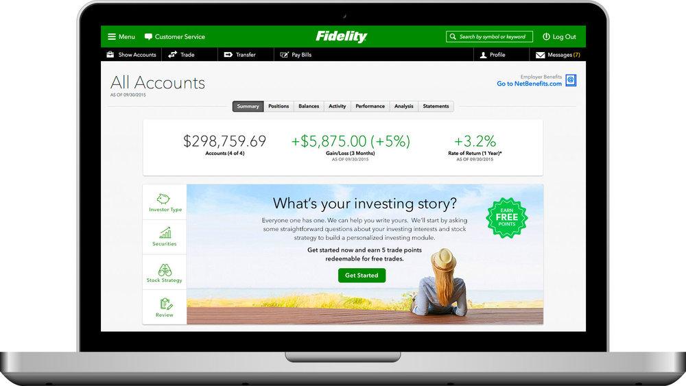 investing-story.jpg