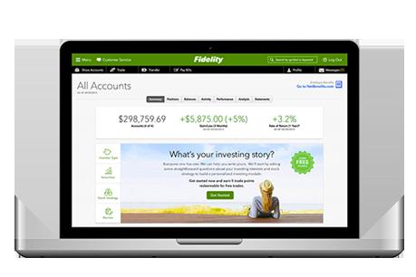 fidelity-investing-story