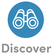 big-icon-discover.png
