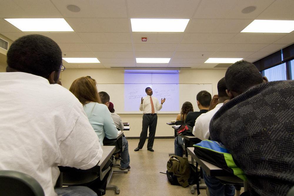 CSM_studentteacher.jpg