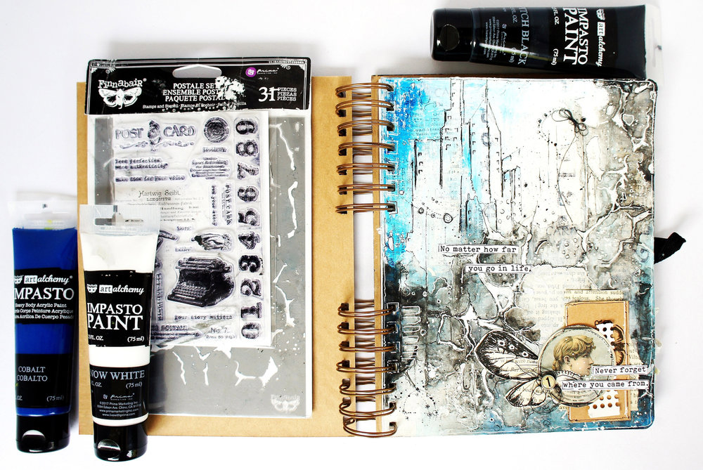 jaya art page with product Stencil-stamp- Postale- with products.jpg