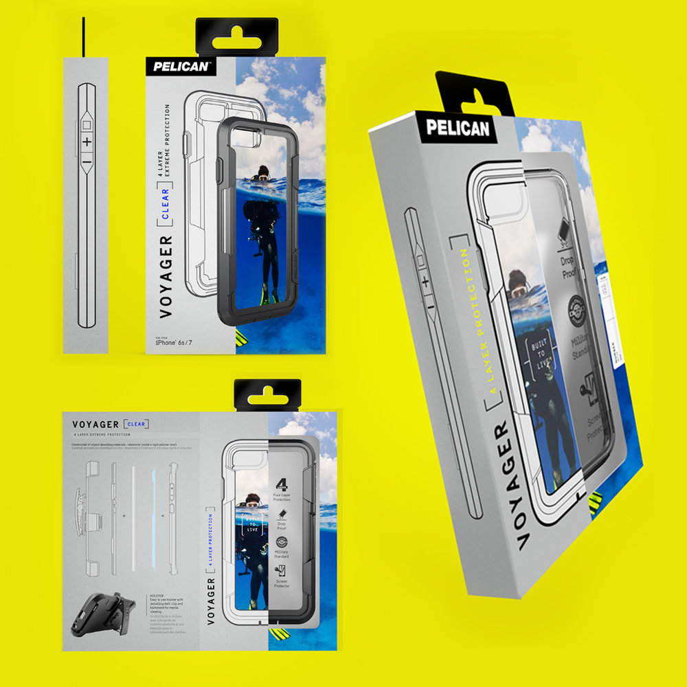Pelican.Packaging.Design..jpg