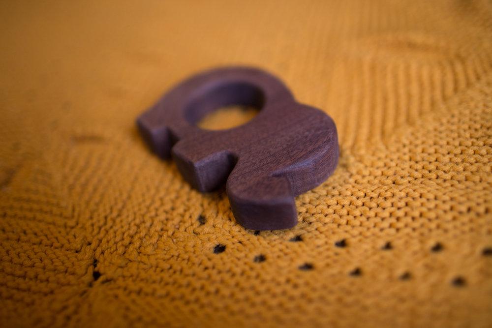 Woolly-Woolly-0040.jpg