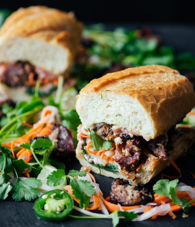 Banh-Mi-Sandwich-9021-683x1024.jpg