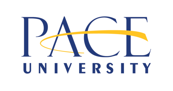PACE-logo-2.png