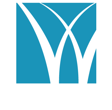 Estates-at-Waters-Edge-sq2.png