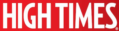 high times logo.png