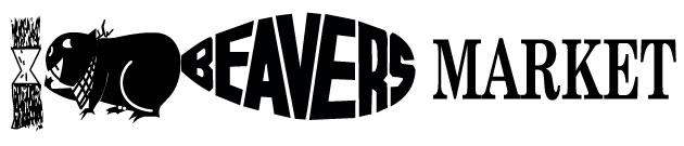 Beavers-Market-Logo[1].jpg
