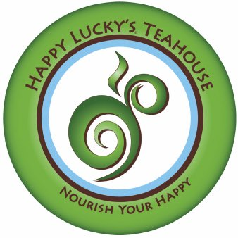 happy lucky teahouse logo.jpg