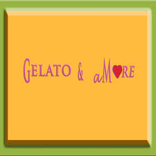 gelato and amore.jpeg