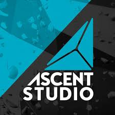 Acent studio.jpeg