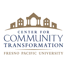 center transformatiom logo.png