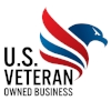 veteranownedbusinesslogo.jpg