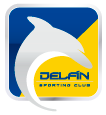 Delfín Sporting Club Web Oficial