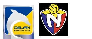 DELFIN-VS-NACIONAL3.png