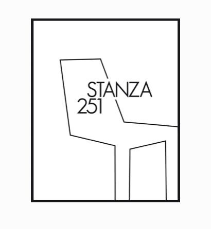 stanza251