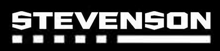 Stevenson Logo LoRes.png