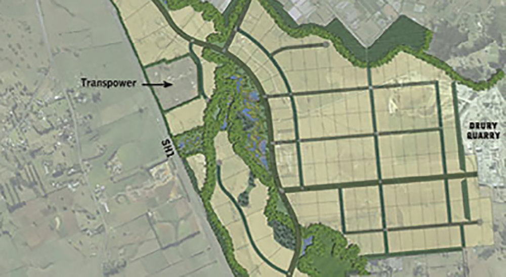 Masterplan Map Crop.jpg