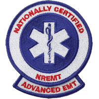 aemt-patch.png
