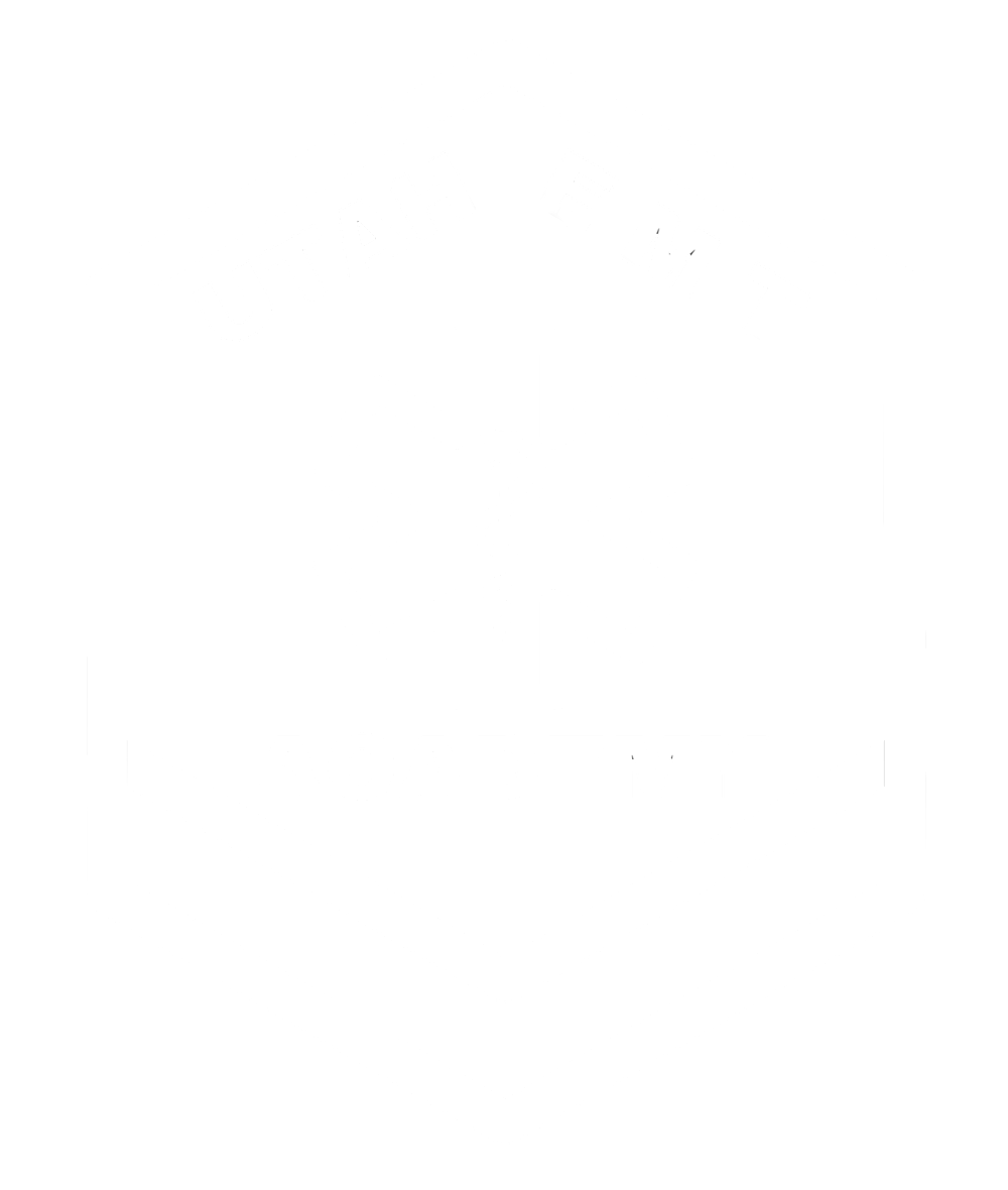 Medical Task Force white.png