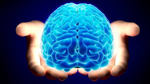 WHAT IS APPLIED CLINICAL   NEUROSCIENCE -     Using the principles of neuroplasticity to improve the brain and nervous system for the purpose of correcting neurologic problems, preventing neurologic degeneration and optimizing neurologic performance to improve quality of life