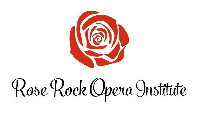 Rose Rock.png