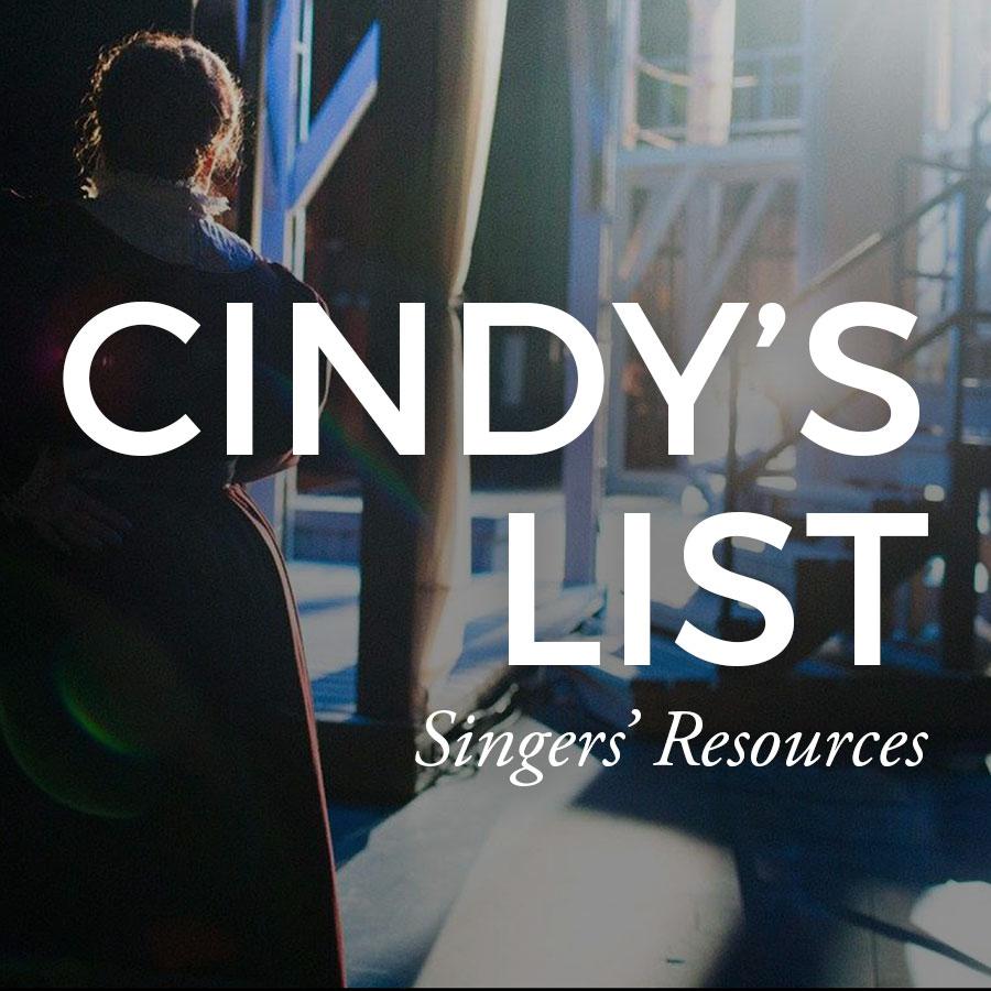 CindysList.jpg