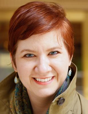 Tara Faircloth, Stage Director and Author