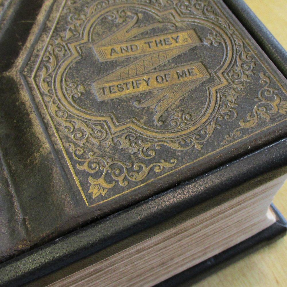 bookbind.jpg
