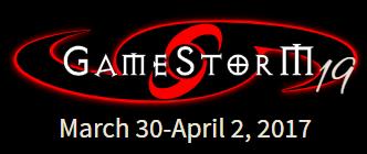 gamestorm19