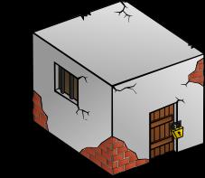 nicubunu-RPG-map-symbols-Jailhouse