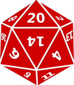 twenty-sided-dice