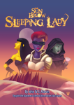 The Sun Below: Sleeping Lady; Numenera; Adventure; Cypher System