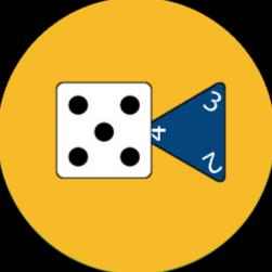 dicestream-icon-2_256_256