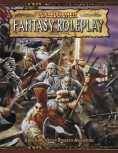 Warhammer_fantasy_roleplay_cover