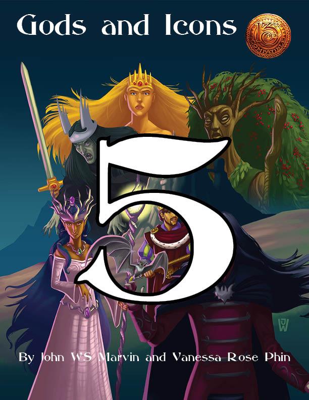 Countdown 5 Web