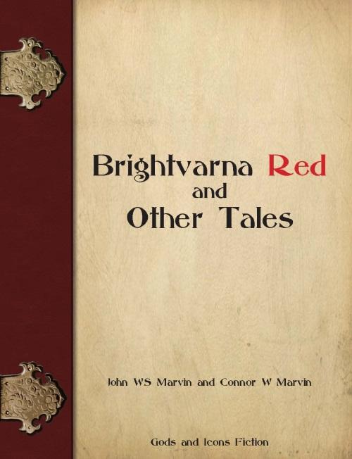 cover-brightvarnaredandothertales-500w.jpg