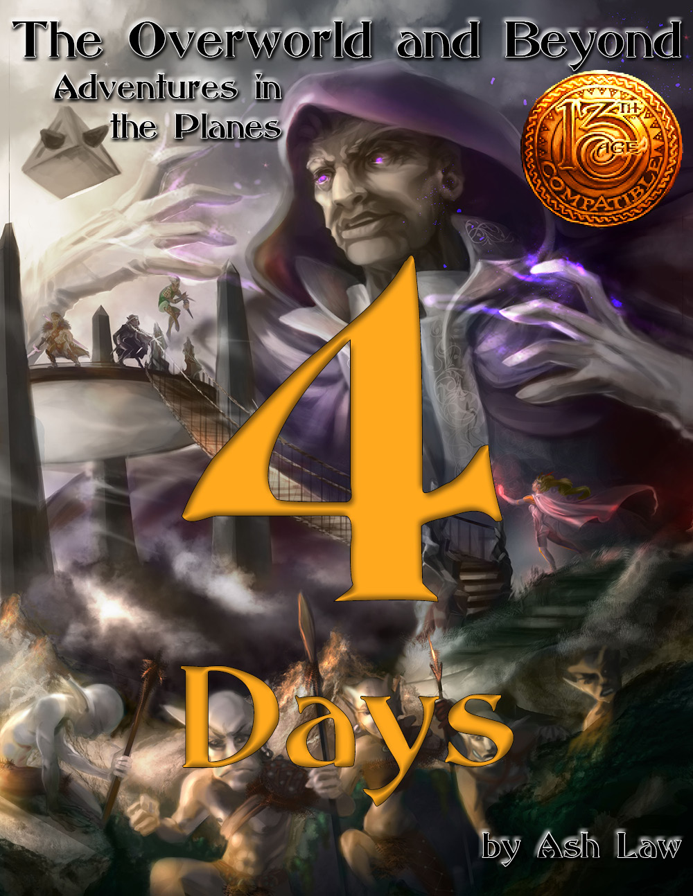Countdown Cover 4.jpg