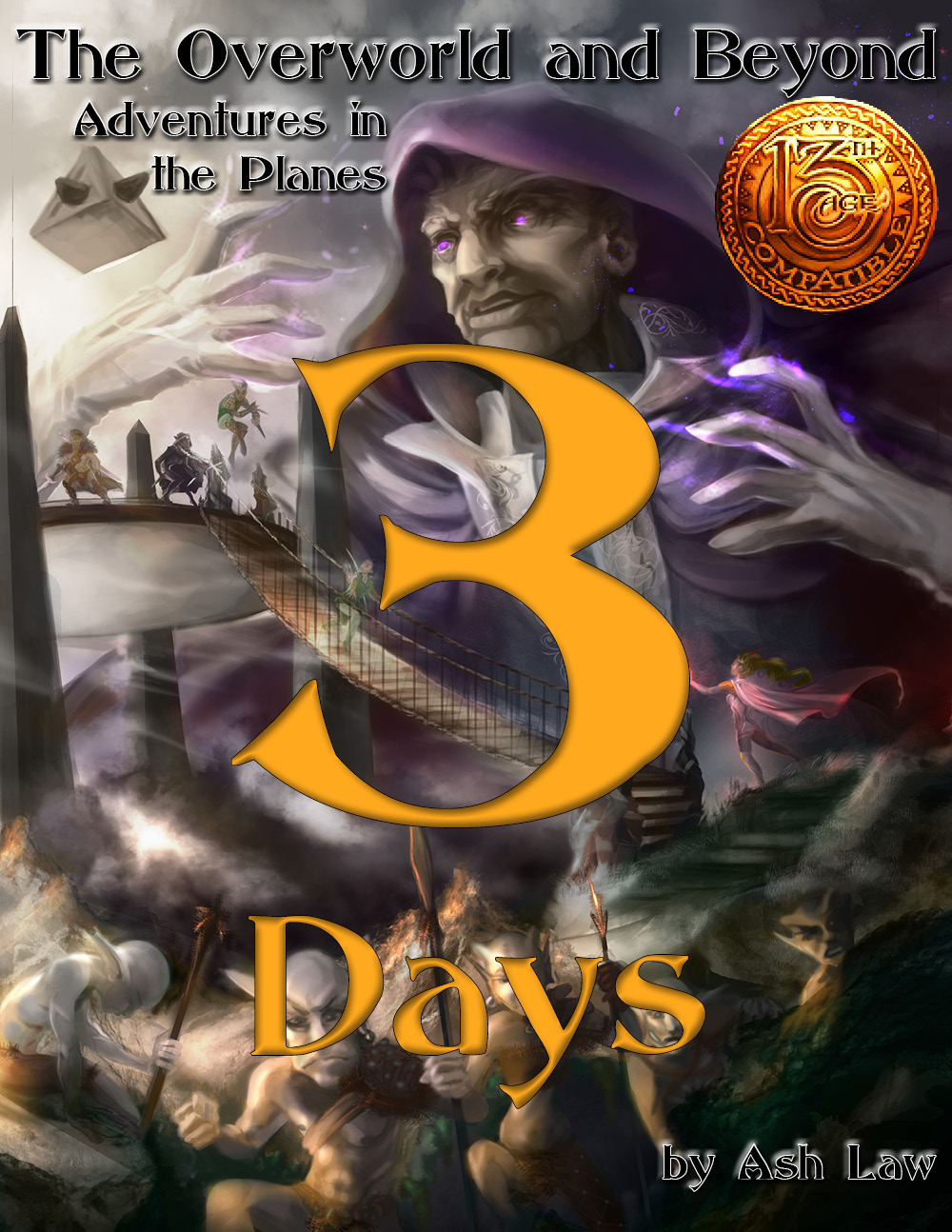 Countdown Cover 3.jpg