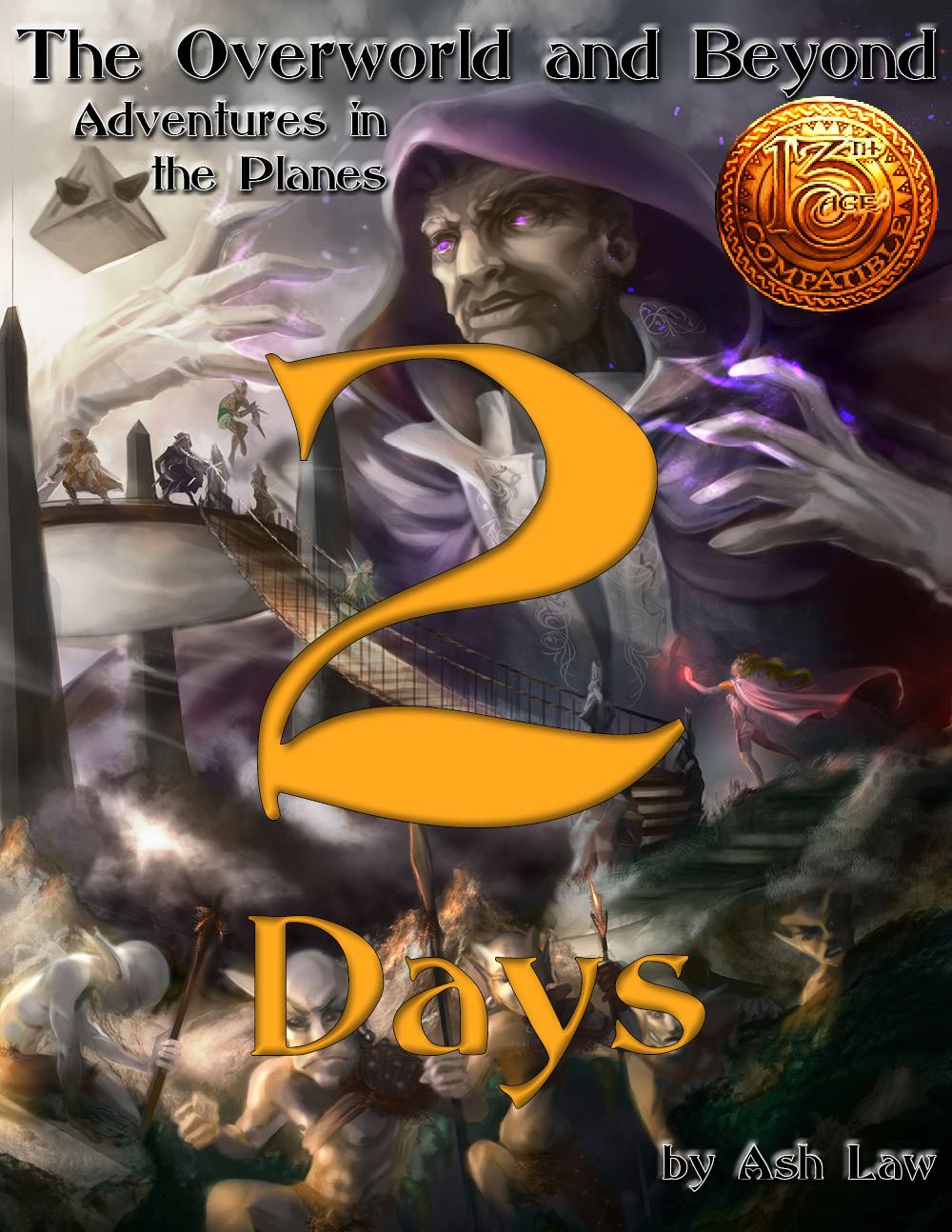 Countdown Cover 2.jpg