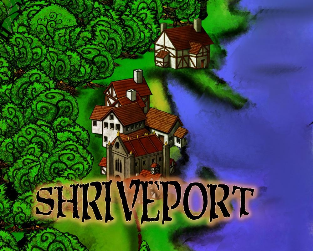 Shriveport.jpg