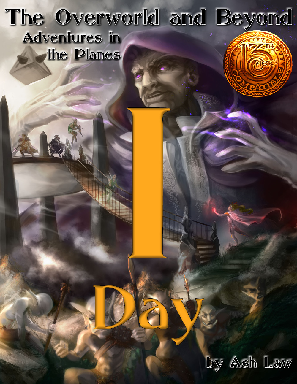 Countdown Cover 1.jpg