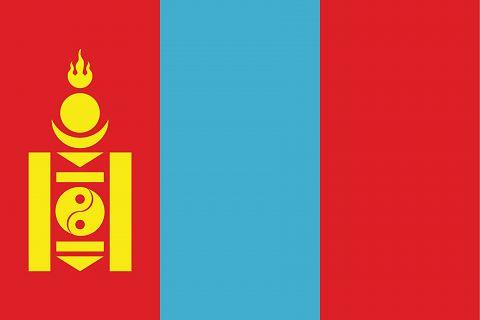 mn-flag.jpg