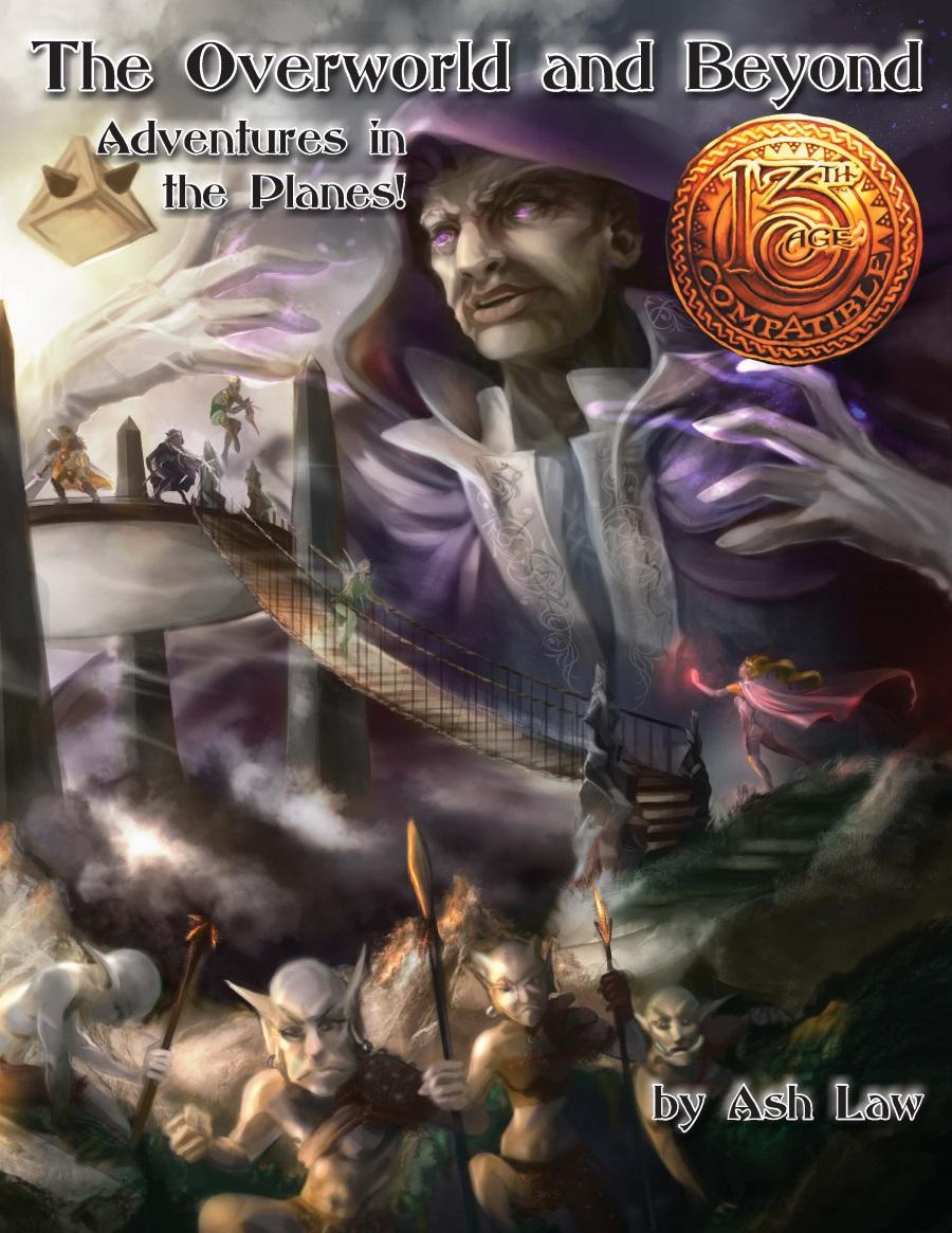 Overworld Cover 900w.jpg