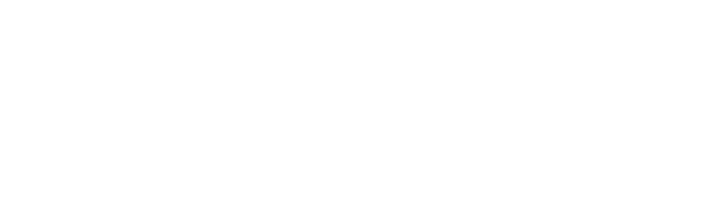 Connect Christian Church