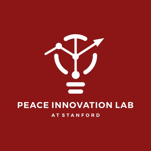 Peace Innovation Lab Stanford