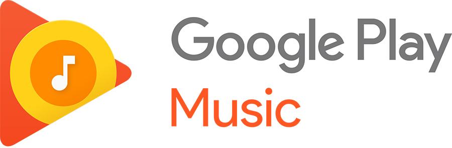 Google-Play-Music-logo.jpg